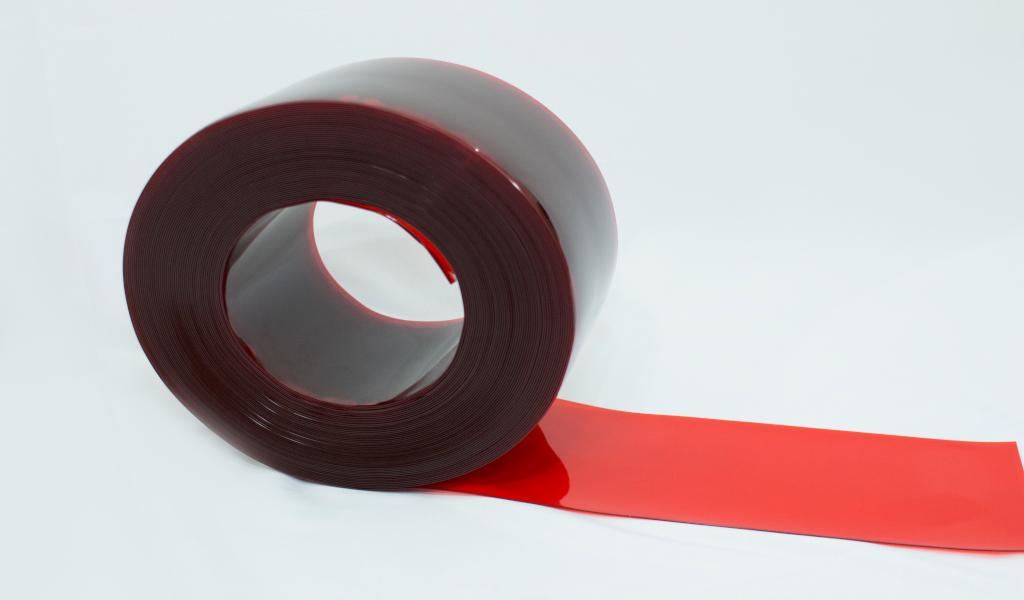 Bobina Vermelha 3