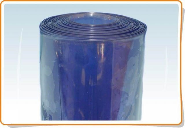 Ultra Rubber Comércio de Plástico Ltda