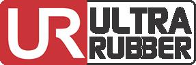 Ultra Rubber | Cortinas e bobinas de PVC para câmeras de frigorifico venha conferir!