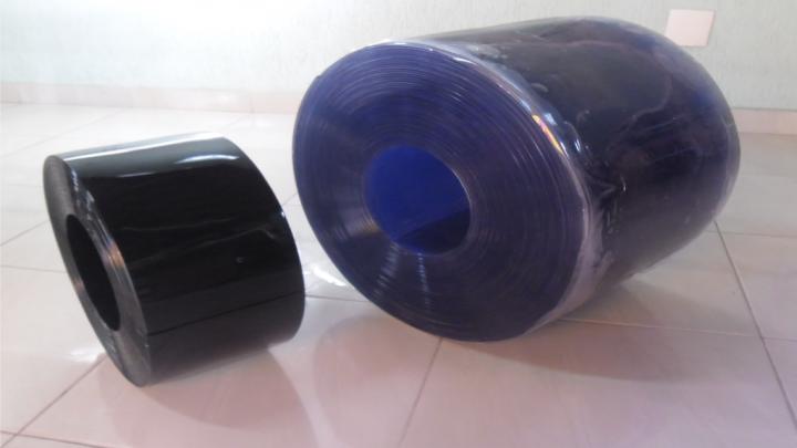 Bobina de PVC Standard